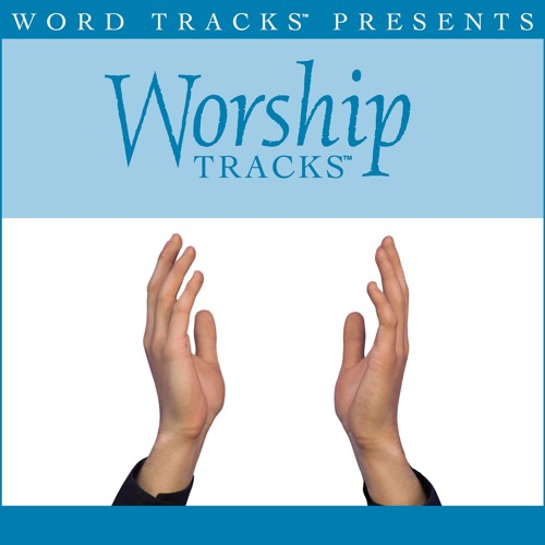 Worship Tracks's avatar