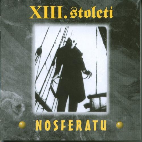 Xiii. Stoleti's avatar