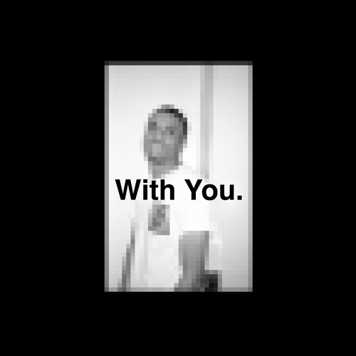 With You.'s avatar