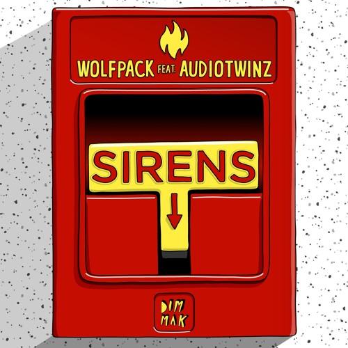 Wolfpack's avatar