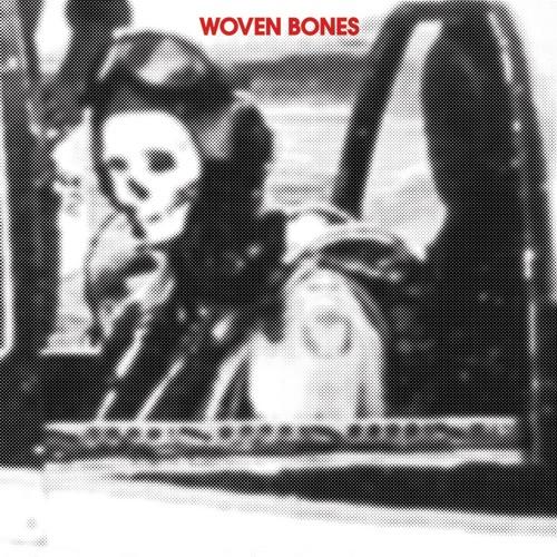 Woven Bones's avatar