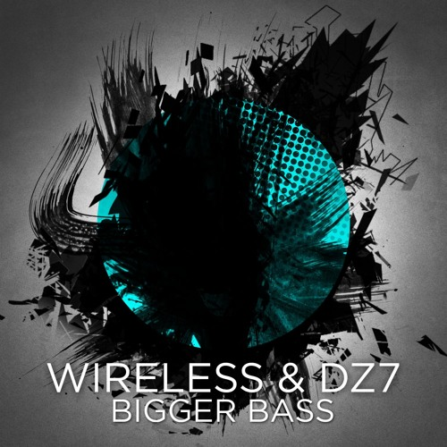 Wireless's avatar