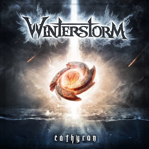 Winterstorm's avatar