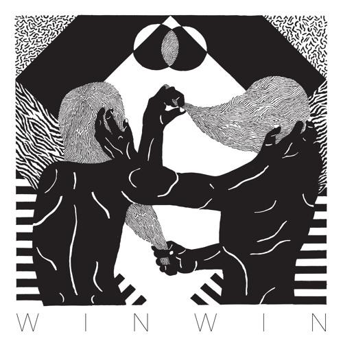 WIN WIN's avatar