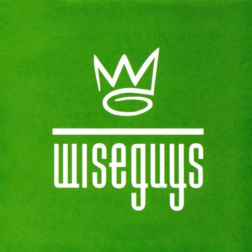 Wiseguys's avatar