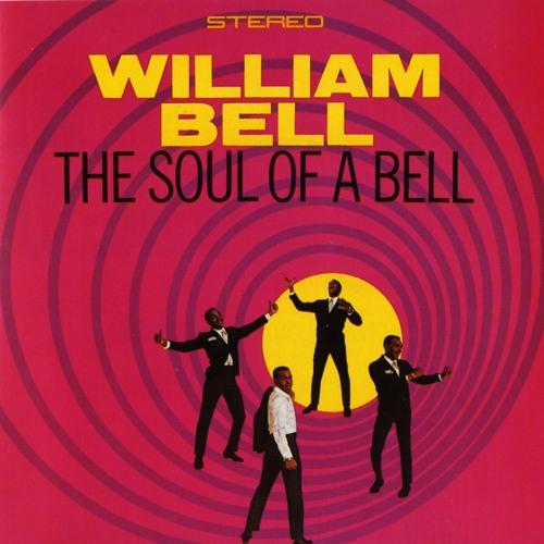 William Bell's avatar