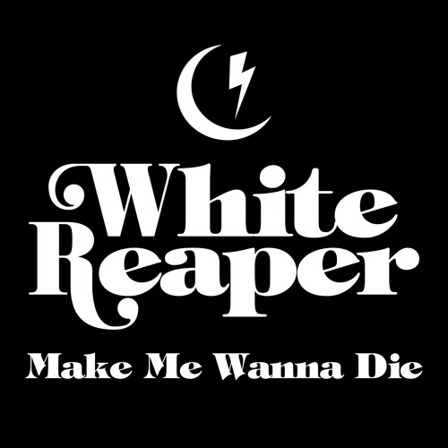 White Reaper's avatar