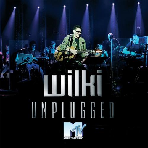 Wilki's avatar