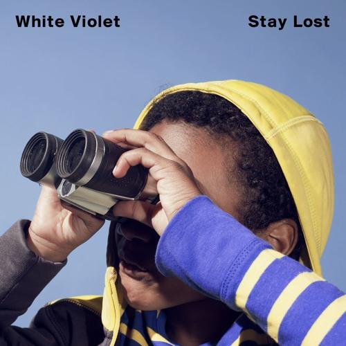 White Violet's avatar