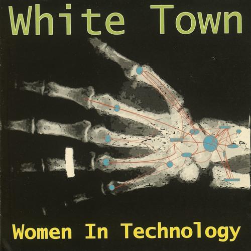 White Town's avatar