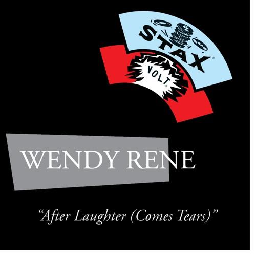 Wendy Rene's avatar