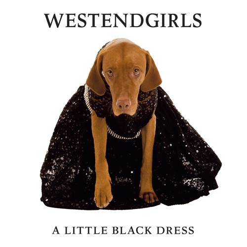 West End Girls's avatar