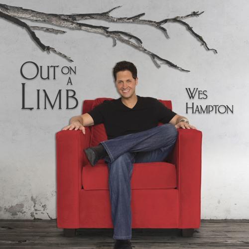 Wes Hampton's avatar