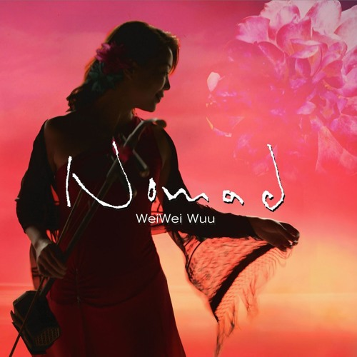 WeiWei Wuu's avatar