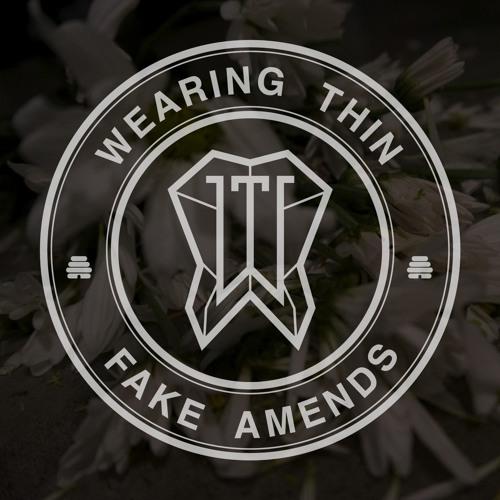 Wearing Thin's avatar