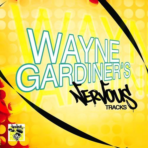 Wayne Gardiner's avatar