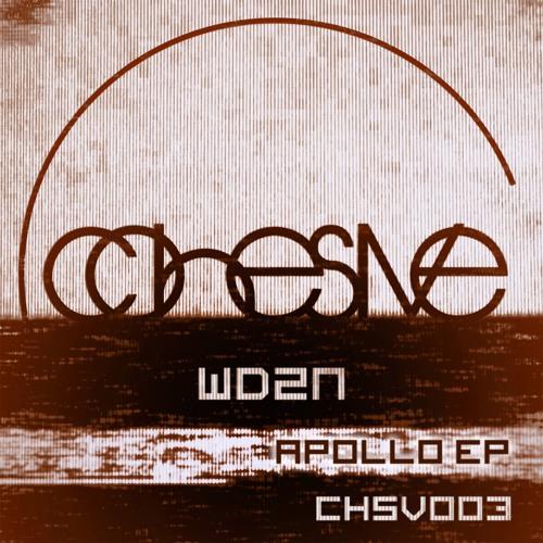 WD2N's avatar