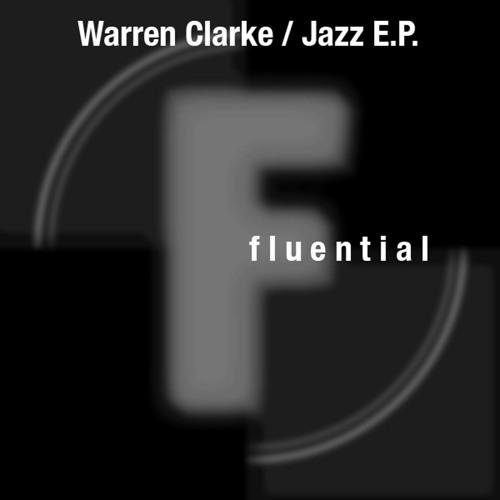 Warren Clarke's avatar