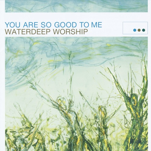 Waterdeep Worship's avatar