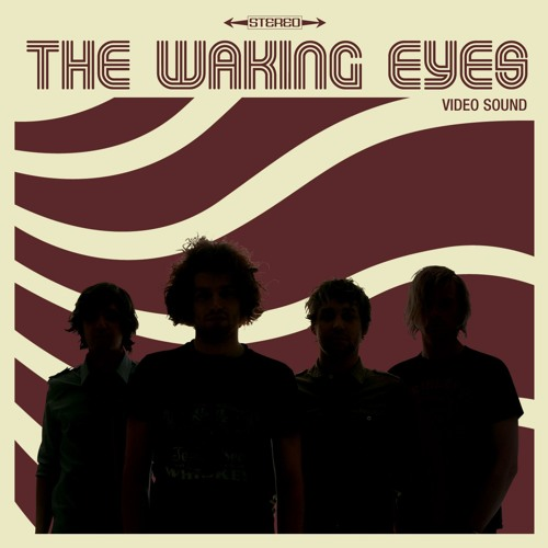 Waking Eyes's avatar
