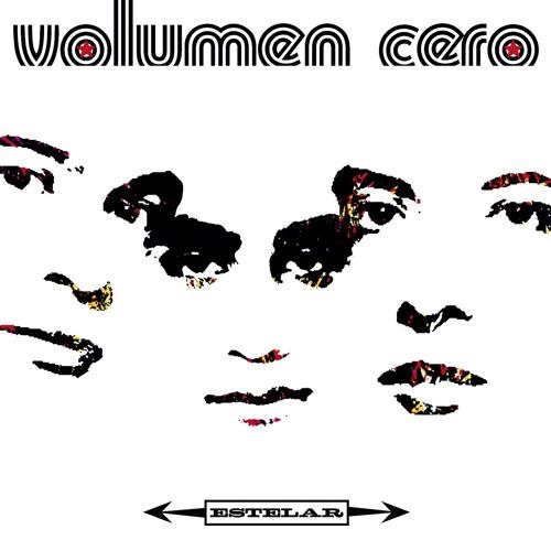 Volumen Cero's avatar