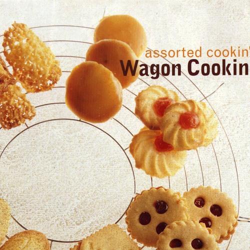 Wagon Cookin''s avatar