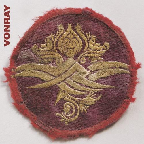 Vonray's avatar