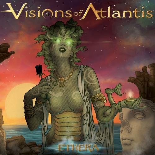 Visions of Atlantis's avatar