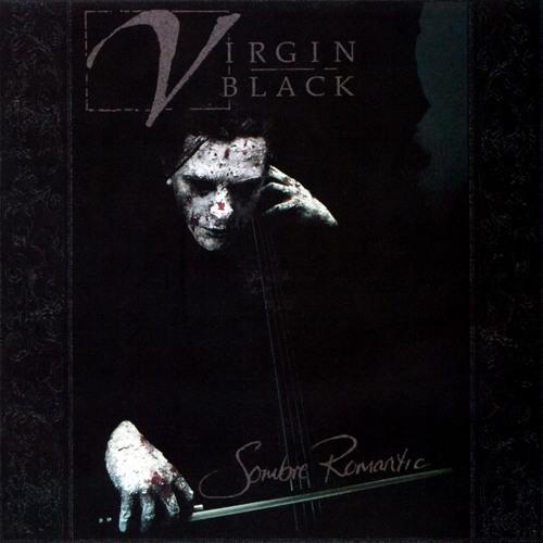 Virgin Black's avatar