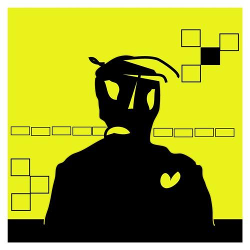 Vin Blanc's avatar