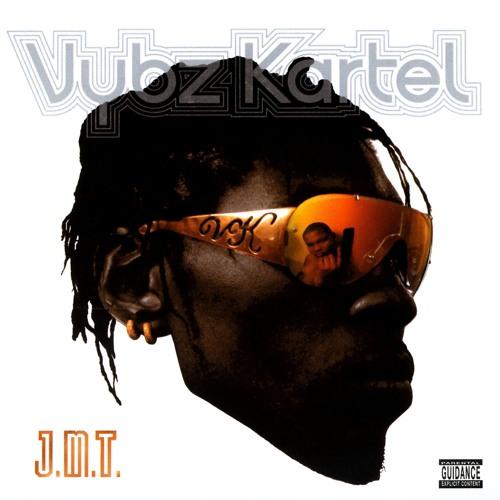 VIBZ KARTEL's avatar