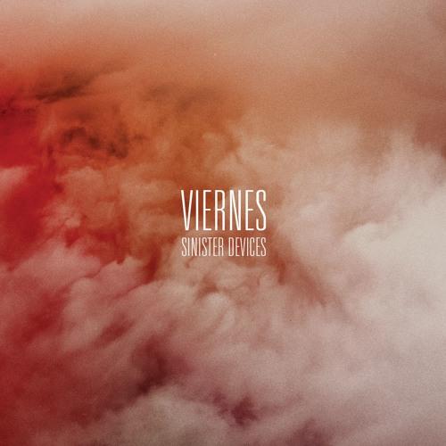 Viernes's avatar