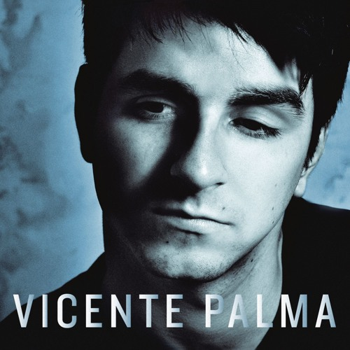 Vicente Palma's avatar