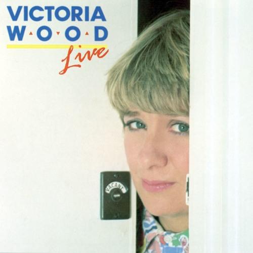 Victoria Wood's avatar