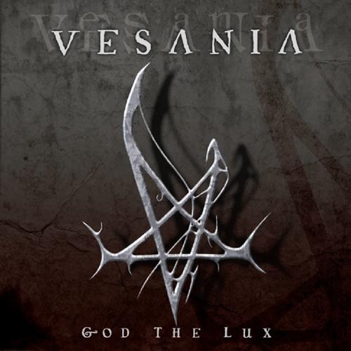 Vesania's avatar