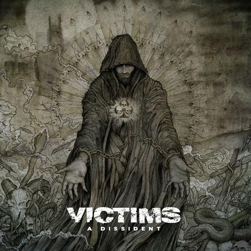 Victims's avatar