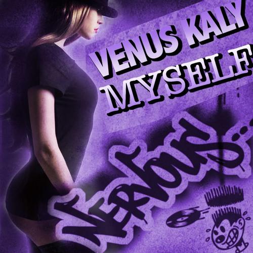 Venus Kaly's avatar
