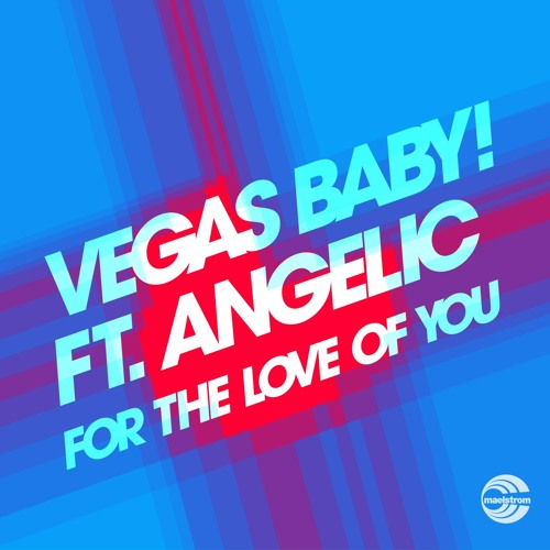 Vegas Baby!'s avatar