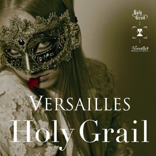 Versailles's avatar