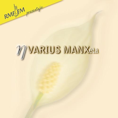 Varius Manx's avatar