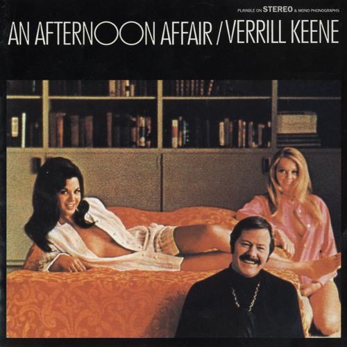 Verrill Keene's avatar