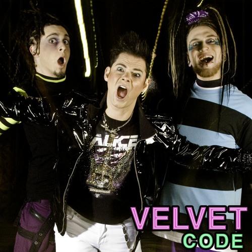 Velvet Code's avatar
