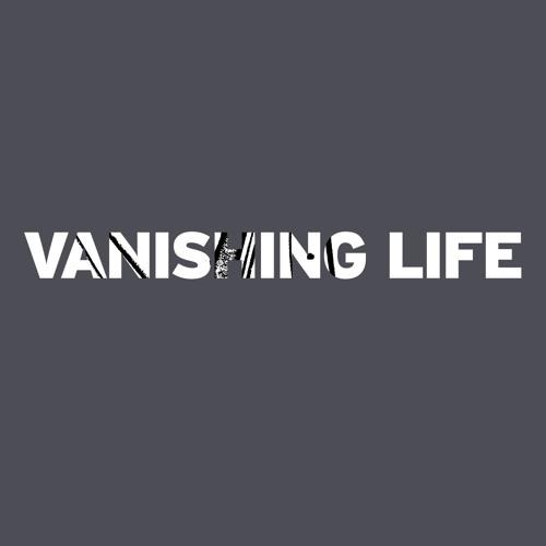 Vanishing Life's avatar