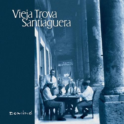 Vieja Trova Santiaguera's avatar