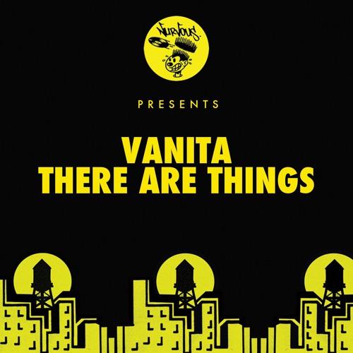 Vanita's avatar