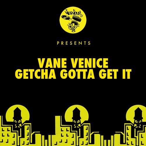 Vane Venice's avatar
