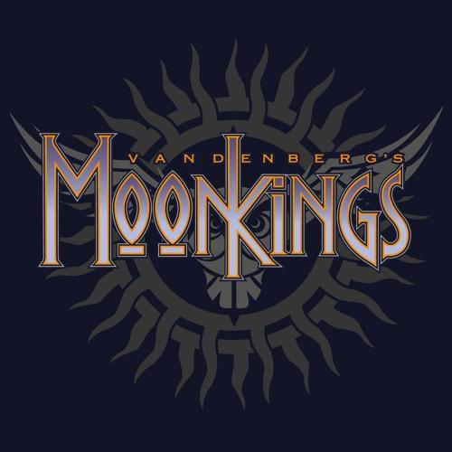 Vandenberg's MoonKings's avatar