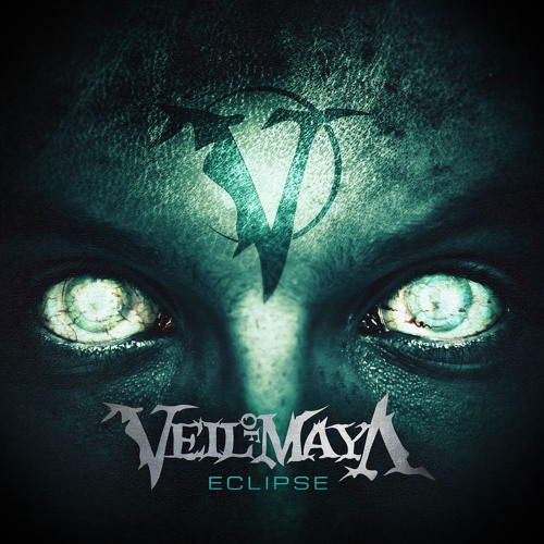 Veil of Maya's avatar