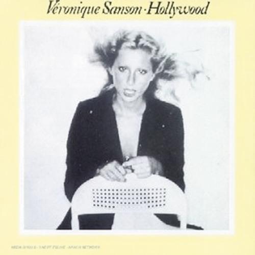 Véronique Sanson's avatar