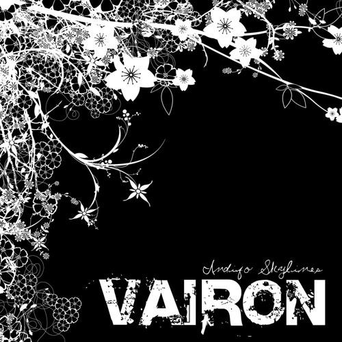 Vairon's avatar